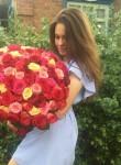 Valeriya, 19  , Sjolokhovskij