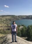 aleksandr, 29, Kurgan