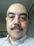 Fernando, 52, Valladolid