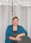 Tata, 57, Saint Petersburg