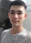 ThГnh