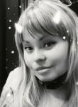 Natalya, 34  , Beloyarskiy (Sverdlovsk)