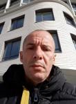 Mohamed, 45  , Juvisy-sur-Orge