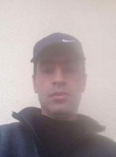 Varsham, 37, Armenia, Yerevan