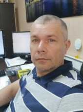 Andrey, 42, China, Foshan