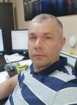 Andrey, 41  , Foshan