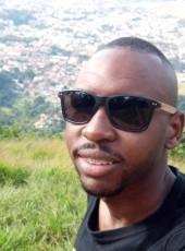 Hugoluiz, 24, Brazil, Valenca (Rio de Janeiro)