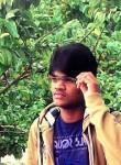 Rajeev, 24 года, Chittūr