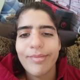 Μαρία , 21  , Irakleion