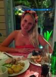 Yuliya, 32, Krasnodar