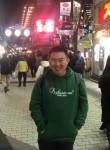 Kevin, 36  , Kuala Lumpur