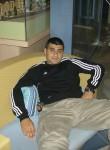 emzari, 40  , Tbilisi