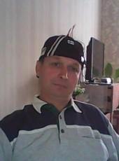 Aleksey, 51, Russia, Balashikha