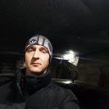 Artem, 38  , Chuhuyiv