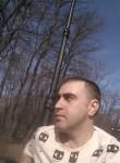 pavel, 34  , Kalach-na-Donu