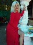 Larisa, 35  , Odessa