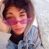 Dany, 19  , Ciego de Avila