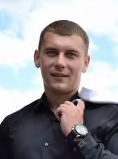 Dmitriy, 32, Russia, Tolyatti