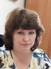 Yuliya, 44, Russia, Irkutsk
