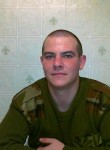 Vladimir, 33  , Dergachi