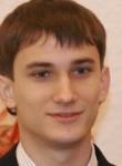 Sergey, 32, Vladivostok