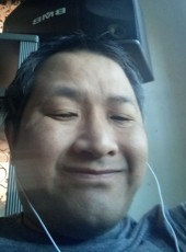 Thanh, 46, United States of America, San Diego