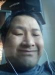Thanh, 46  , San Diego