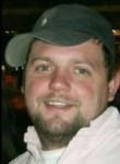 Luke, 36  , Baton Rouge