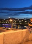 Sergey, 33, Voronezh