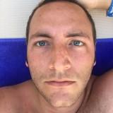 Dario2586, 35  , Venegono Inferiore