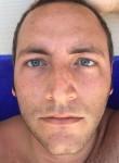 Dario2586, 32  , Venegono Inferiore