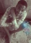 Champy, 30  , Nairobi