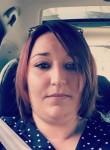 jausia, 34  , Montigny-les-Metz