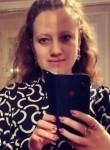 Lyudmila, 31, Tyumen