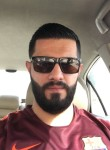 amer hamam, 31 год, عمان