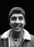 JackR, 20  , Murfreesboro