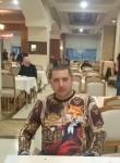 mark, 49, Zvenigorod