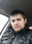 Eduard, 36  , Sankt Augustin