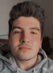 Şafak, 18  , Canakkale