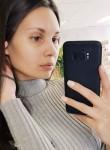 Mariya, 31  , Vologda
