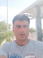 Argyris, 43, Cyprus, Nicosia