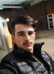 romeo, 21  , Chesterfield