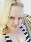 Valeriya, 18  , Moscow