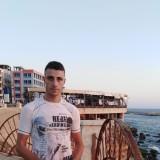 Alaa, 19  , Jablah