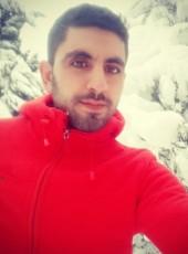 المايسترو, 23, Lebanon, Baalbek