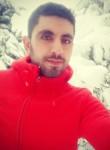 المايسترو, 23, Baalbek