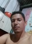 Jheson, 29  , Braganca