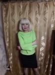 olgadieva463