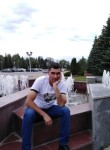 Aleksey , 41  , Ufa