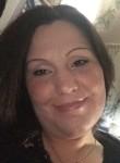 Heidi, 36  , Piscataway